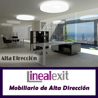 Linealexit Alta Dirección.fw