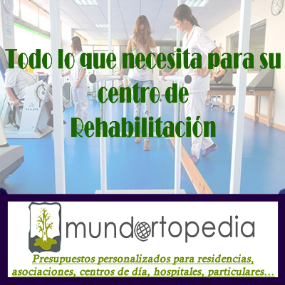Mundo Ortopedia Rehabilitación.fw