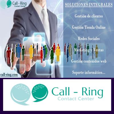 CALL RING 2.fw