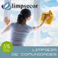 LIMPSECOR