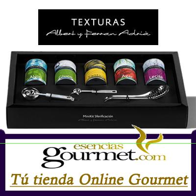 Esencias Gourmet2.fw