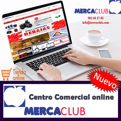 MERCACLUB ABRIL.fw